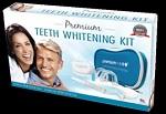 productos6_blanqueamiento_dental_parla_beldent
