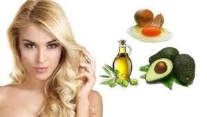 Productos Naturales Corporales y Capilares SIN SULFATOS NI PARABENES champus, mascarillas, cremas, geles, lociones,...