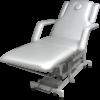 camilla-de-masaje-3-motores-electtra-1512777533