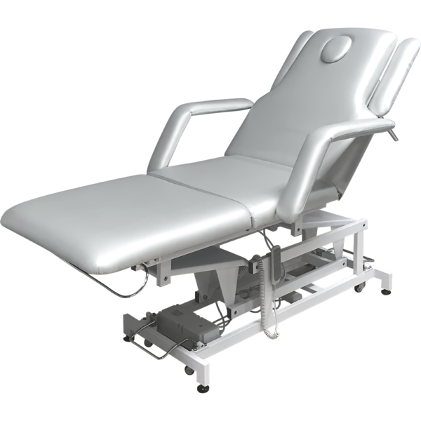 camilla-de-masaje-3-motores-electtra-1512777541
