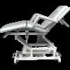 camilla-de-masaje-3-motores-electtra-1512777548
