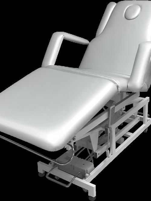 camilla-de-masaje-3-motores-electtra-1512777556