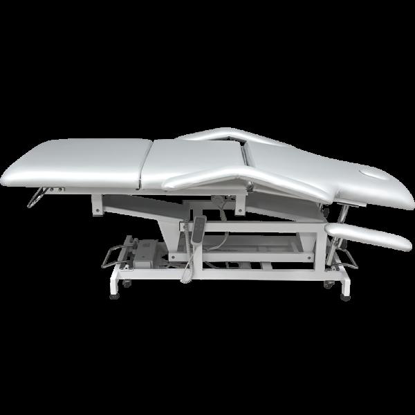 camilla-de-masaje-3-motores-electtra-1512777582