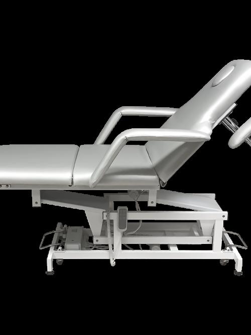 camilla-de-masaje-3-motores-electtra-1512777588