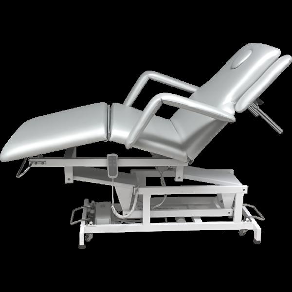 camilla-de-masaje-3-motores-electtra-1512777595