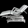camilla-de-masaje-3-motores-electtra-1512777603