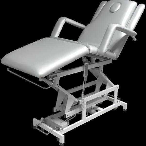 camilla-de-masaje-3-motores-electtra-1512777614