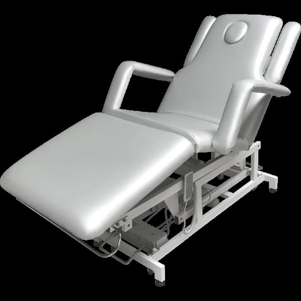 camilla-de-masaje-3-motores-electtra-1512777622