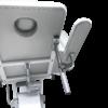 camilla-de-masaje-3-motores-electtra-1512777632