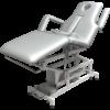 camilla-de-masaje-3-motores-electtra-1512777640