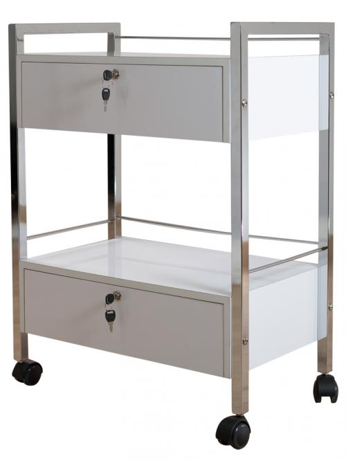 carrito-de-estetica-con-2-cajones-anka-1487692056