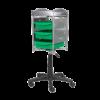 carrito-de-peluqueria-pelu-verde-1509468394