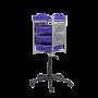 carrito-de-peluqueria-pelu-violeta-1509468500 (1)