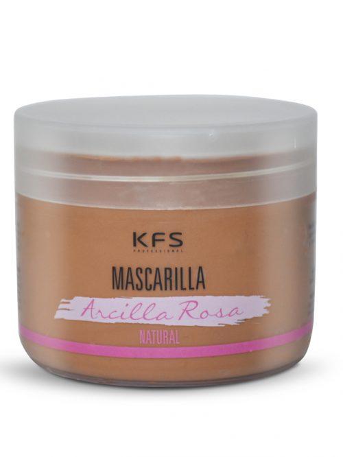 mascarilla-arcilla-rosa-250-b