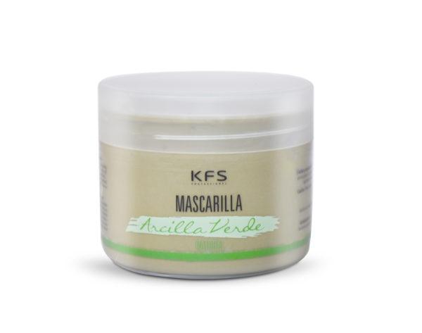 mascarilla-arcilla-verde-250-b